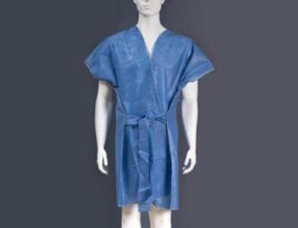Kimonoa